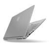 Laptop MSI PS42 8RB