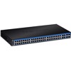 52-Port Gigabit Web Smart Switch