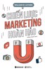 Chiến Lược Marketing Hoàn Hảo (The Marketing Plan)