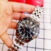 Citizen AW7048-51E