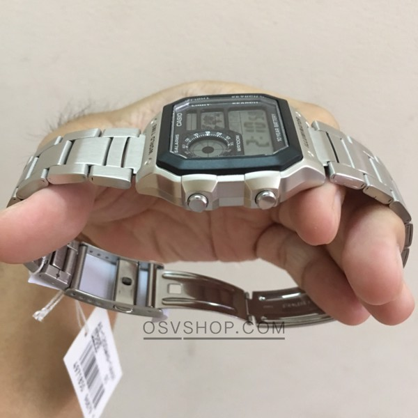 https://osvshop.com/products/casio-ae-1200whd-1avdf