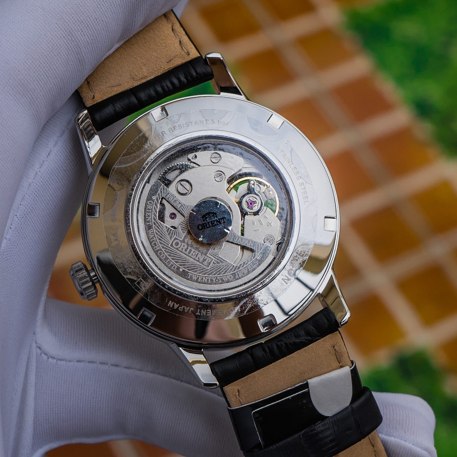 https://osvshop.com/products/orient-ra-as0005s10b