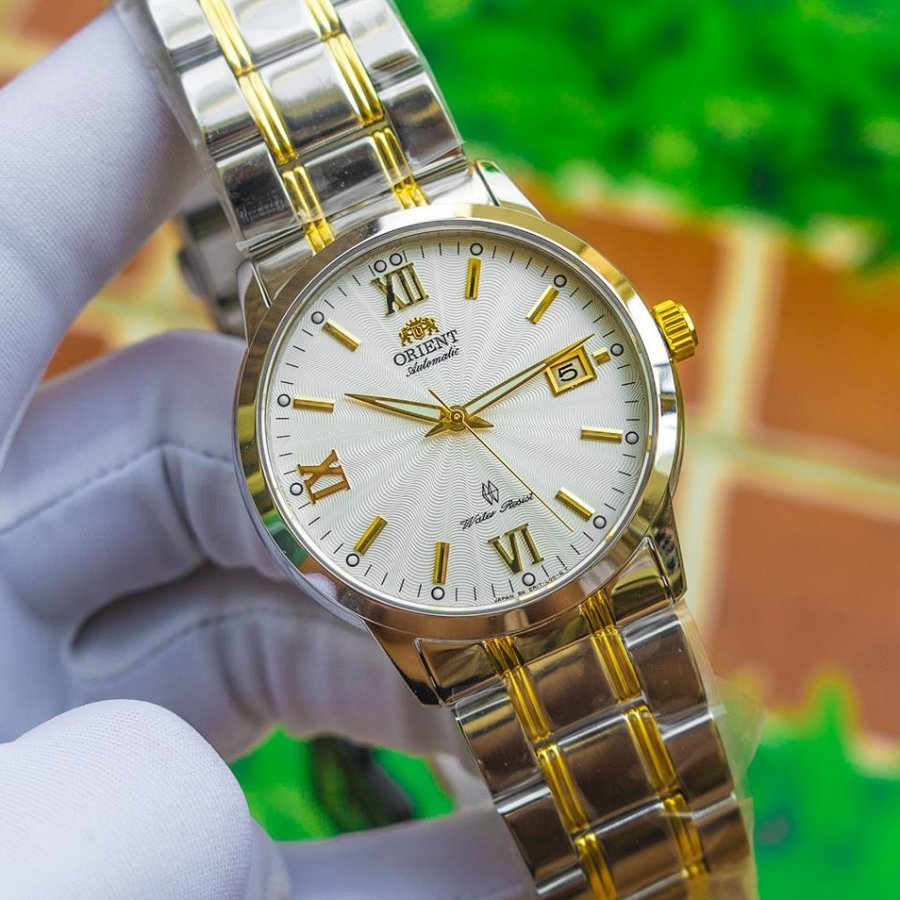 https://osvshop.com/products/orient-ser1t001w0