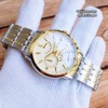 Orient Star Retrograde SDE00001W0