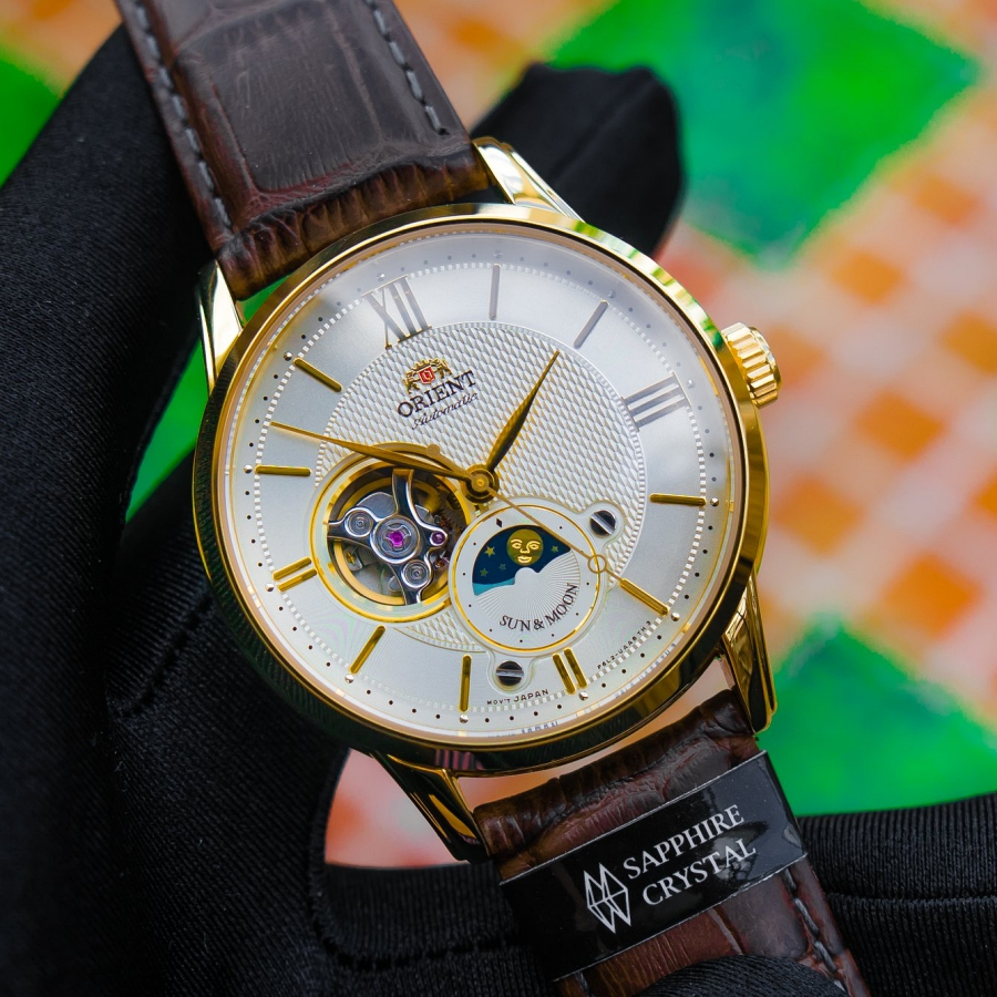 https://osvshop.com/products/orient-sun-moon-ra-as0004s10b
