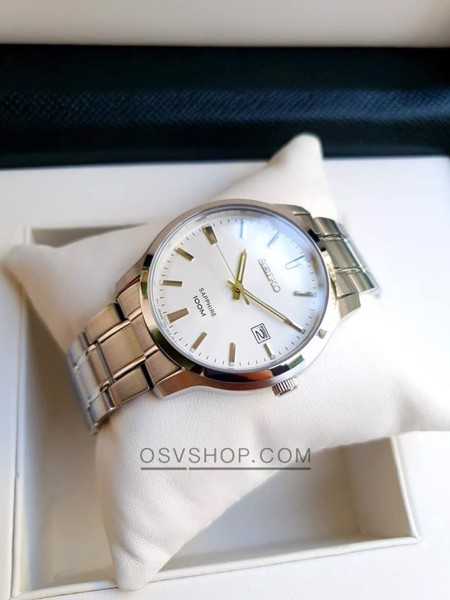 https://osvshop.com/products/seiko-sgeh39p1