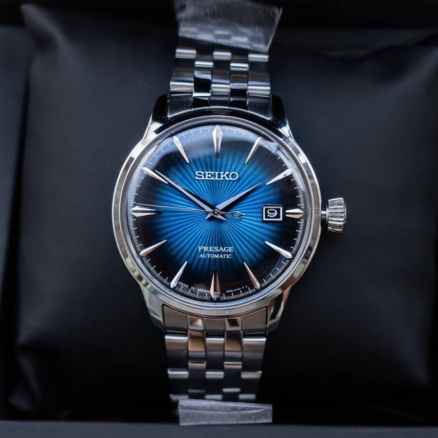 https://osvshop.com/products/seiko-presage-srpb41