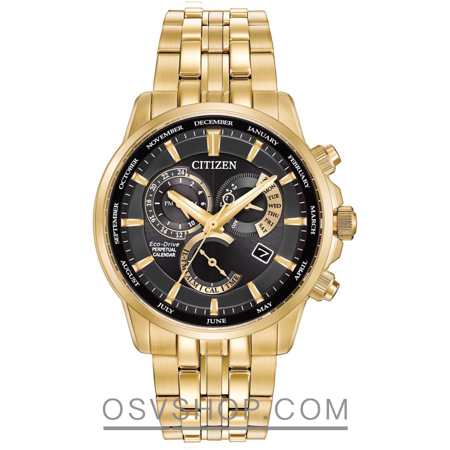 Citizen BL8142-50E