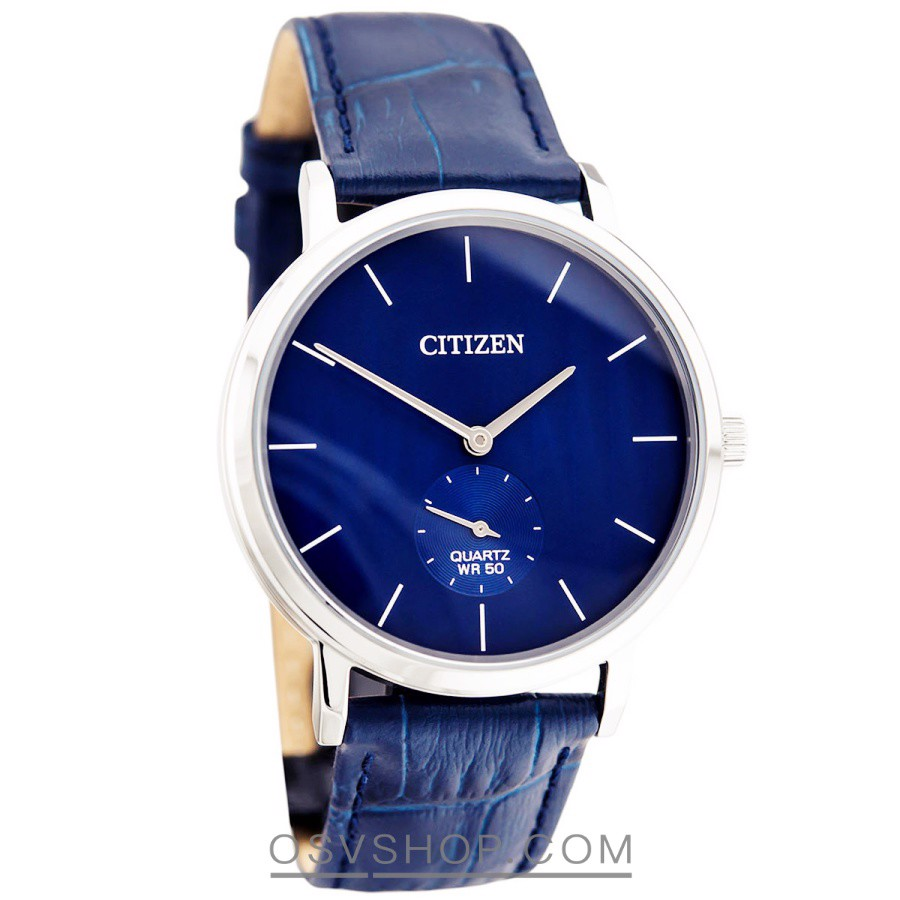 CITIZEN BE9170-05L