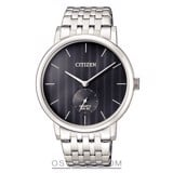 CITIZEN BE9170-56E