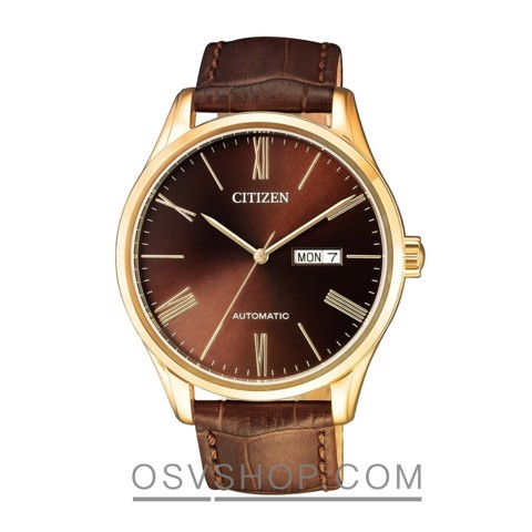 Citizen NH8363-14X