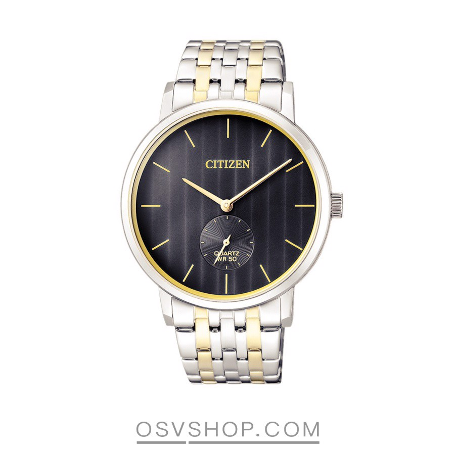 CITIZEN BE9174-55E