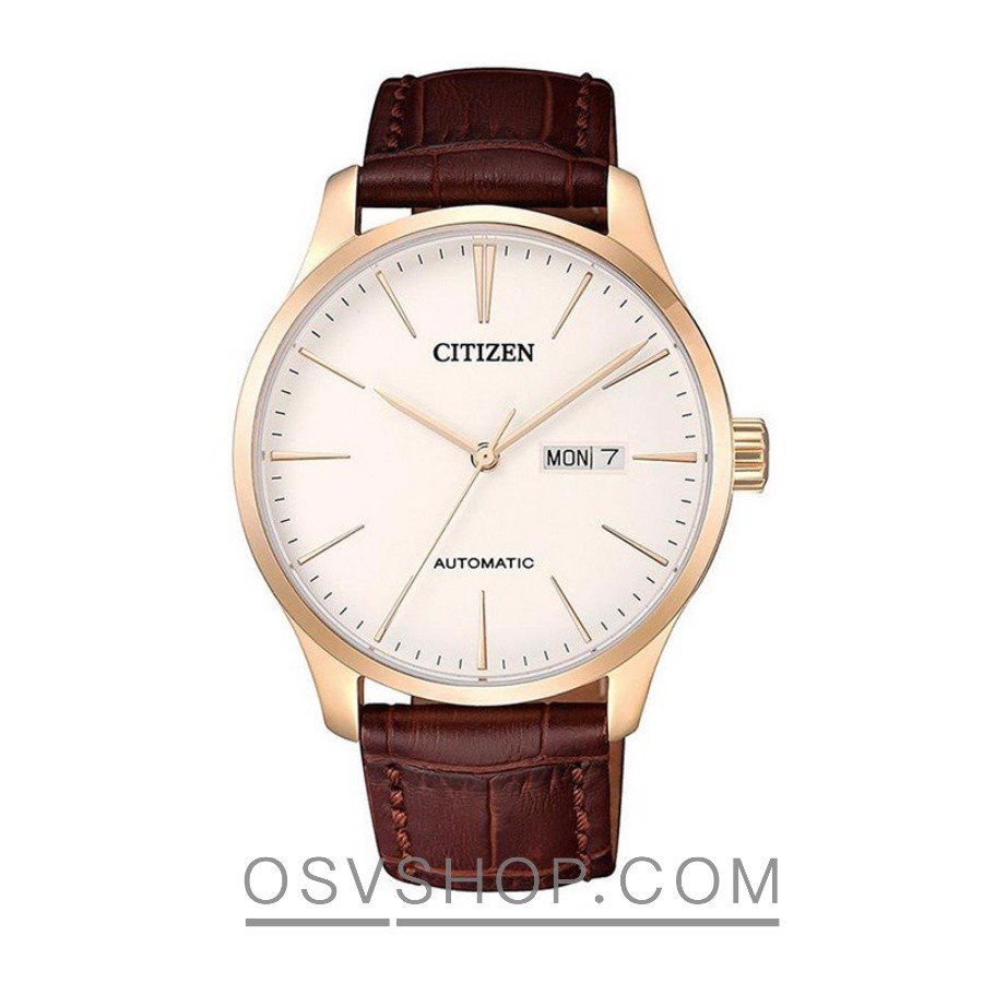 Citizen NH8353-18A