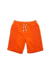 Quần shorts thun (Pull on Bermuda)