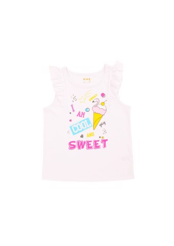 Áo thun Mermaid Ice Cream (Mermaid ice cream T-shirt)