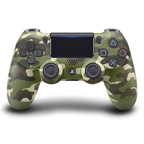 Tay Cầm Sony PlayStation 4 - Camouflage