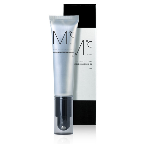 Kem dưỡng mắt Mengine Eye Cream Roll-On 30ml