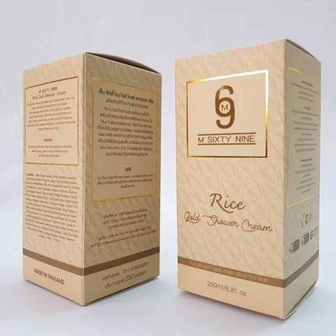 Serum Dưỡng Da Rice Facial Concentrate Drop