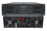 PA7002 Power Amplifier