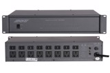 PA2190S 16 Channels Sequence Controller