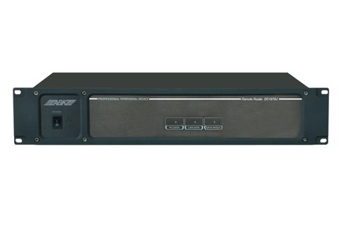 DC1970U Remote Router