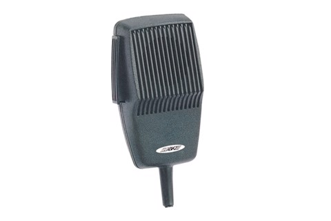 AB100 Emergency Microphone
