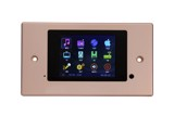DM836G Intelligent Home Central Audio Host