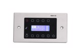 BM813R Home Central Audio Remote Controller