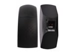 WL218 5W-40W ABS Wall Mount Speaker