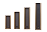 WS45 Series Outdoor Column Speaker