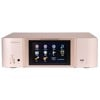 AM8230 48 Zones Home Central Audio System
