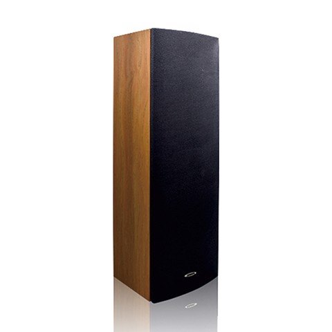 AUX203N 2X15W IP Indoor Column Speaker