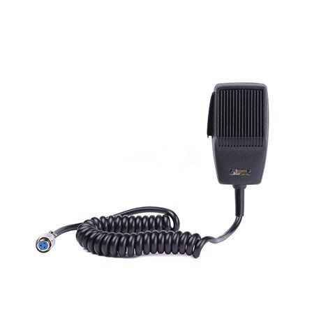 CB100 Hand-held Microphone for PA System
