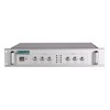 DT4106/DT4112/DT4125/DT4135 Dante Network Power Amplifier