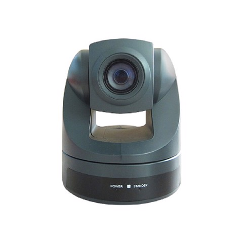 D6282 Conference Camera (Standard Definition)