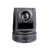 D6283 Conference Camera (High Definition)