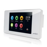 DM836W Bluetooth Home Central Audio Host