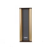 DSP208 Outdoor Waterproof Column Speaker