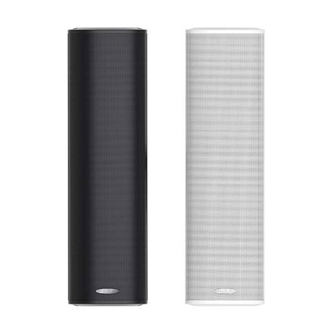 DSP255II Outdoor Waterproof Column Speaker