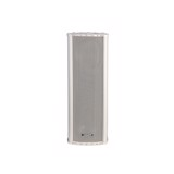 DSP258 Outdoor Waterproof Column Speaker