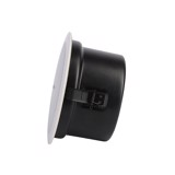 DSP2802 8W ABS Active Ceiling Speaker