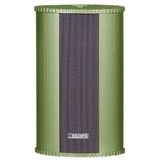 DSP288 15W-60W Waterproof Column Speaker