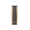 DSP308 Outdoor Waterproof Column Speaker