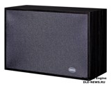DSP406 5W-10W Beaver board Wall Mount Speaker