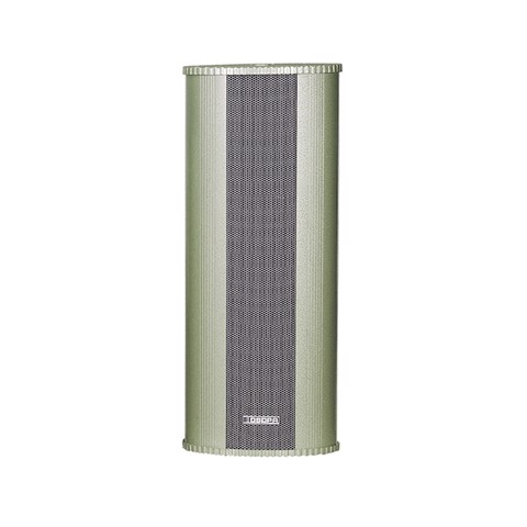 DSP488 Outdoor Waterproof Dual Direction Column Speaker