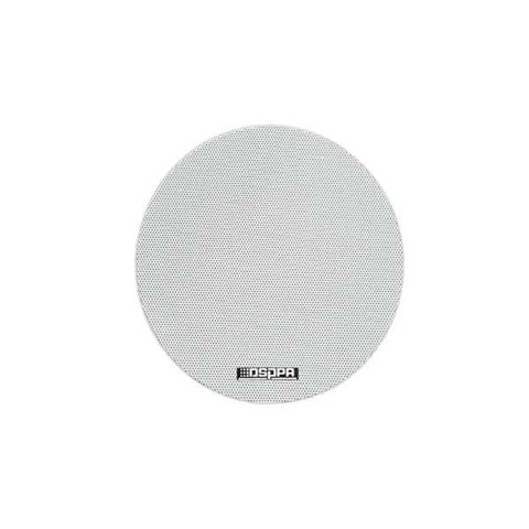 DSP5011 5W-10W Narrow Edge Ceiling Speaker