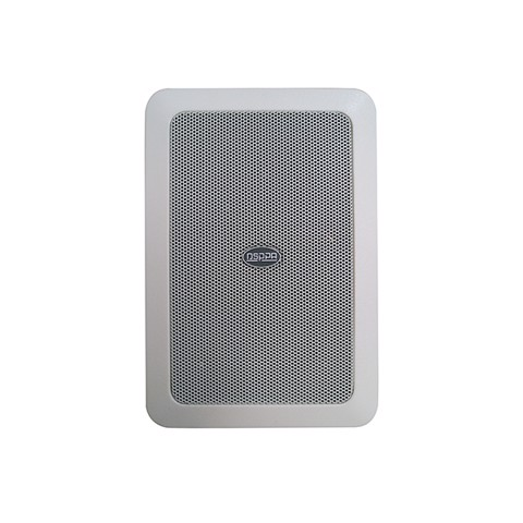 DSP553 Ceiling Speaker with Transformer