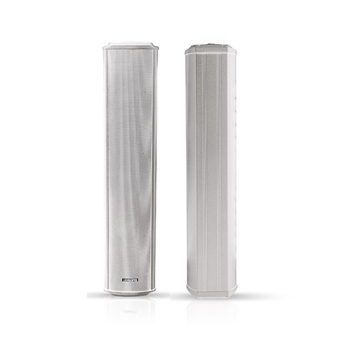 DSP8116W Outdoor waterproof column loudspeaker