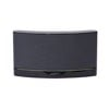 I9 Wi-Fi and Bluetooth Stereo Speaker
