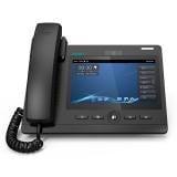 DSP9313 SIP Video Phone
